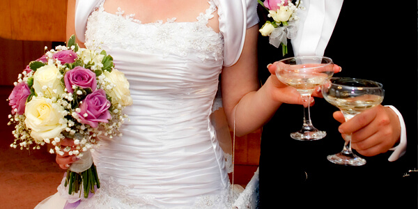something blue book online bride s guide for everything you need