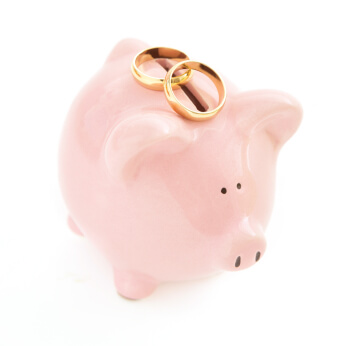5 Hidden Costs of a Wedding